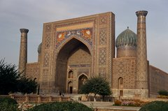 oezbekistan1052