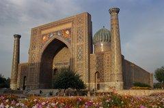 oezbekistan1053
