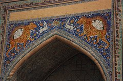 oezbekistan1054