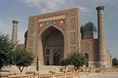 oezbekistan1055
