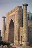 oezbekistan1056