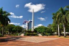 paraguay1003