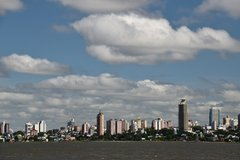 paraguay1021