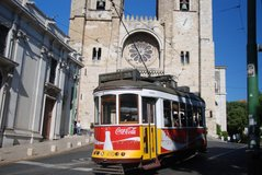 portugal0101