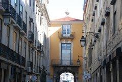 portugal0107