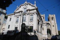 portugal0111
