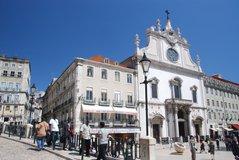 portugal0125