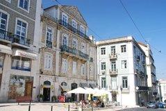 portugal0130