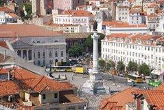 portugal0133