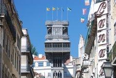 portugal0135