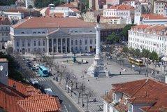 portugal0141