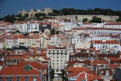 portugal0144