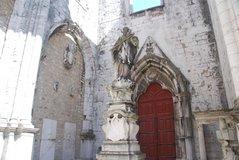 portugal0159