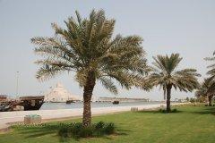 qatar1010