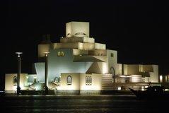 qatar1014