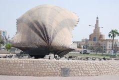 qatar1019