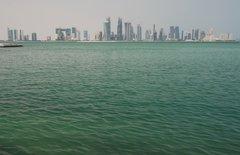 qatar1023