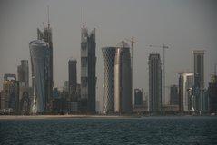 qatar1025