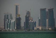 qatar1027
