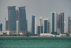 qatar1029