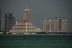 qatar1031
