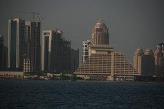 qatar1032