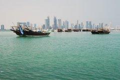 qatar1033