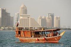 qatar1036