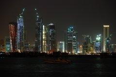 qatar1039