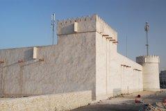 qatar1041