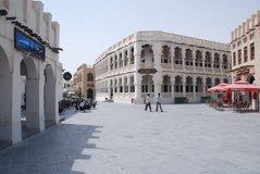 qatar1049