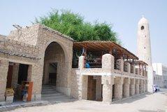 qatar1052