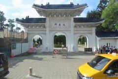 taiwan1001