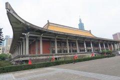 taiwan1026