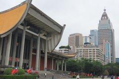 taiwan1027