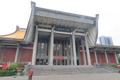 taiwan1028