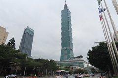 taiwan1037