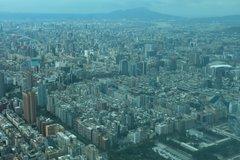 taiwan1044