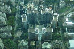 taiwan1051