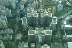 taiwan1052