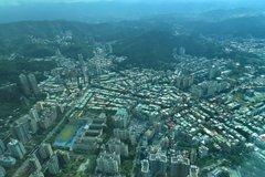 taiwan1055