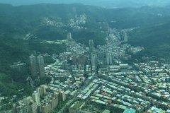 taiwan1056