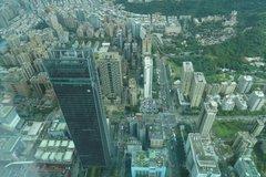 taiwan1058