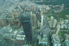 taiwan1059