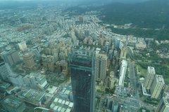 taiwan1060