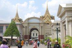 thailand1006