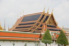 thailand1007