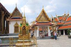 thailand1008