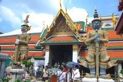 thailand1010