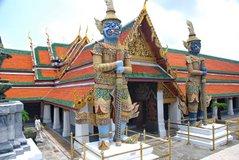 thailand1014
